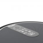 chocofur blender 3D model Home Free Accessories 08