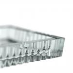 chocofur blender 3D model Decoration Decor 35