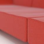 chocofur blender 3D model sofas Fabrics 11