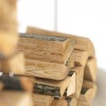 chocofur blender 3D model Housekeep Housekeep 09