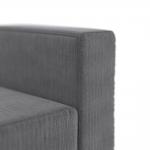 chocofur blender 3D model benches Fabrics 07