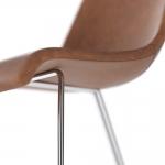 chocofur blender 3D model Chairs Fabrics 43