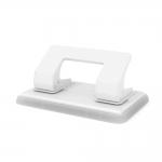 chocofur blender 3D model Office Office 02