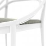 chocofur blender 3D model Chairs Steel 20