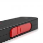 chocofur blender 3D model Appliances Free Accessories 03