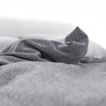 chocofur blender 3D model Beds Free Bed 01