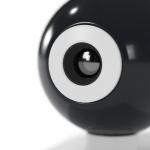 chocofur blender 3D model Work Free Accessories 11