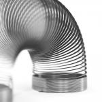 chocofur blender 3D model Toys Free Details 11