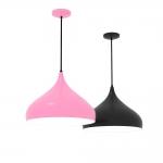 chocofur blender 3D model Lamps Free 34 Light