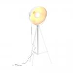 chocofur blender 3D model Lamps Light 29