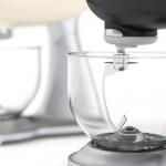 chocofur blender 3D model Cooking Cooking 04