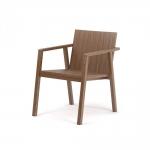 chocofur blender 3D model Chairs Wood 12