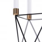 chocofur blender 3D model Decoration Decor 43