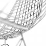 chocofur blender 3D model Chairs Steel 15