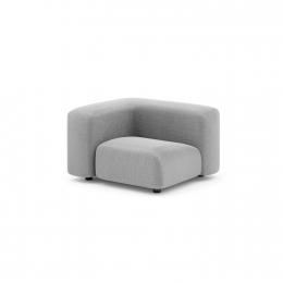 chocofur blender 3D model Sofas Modular Sofa Modular 06 03