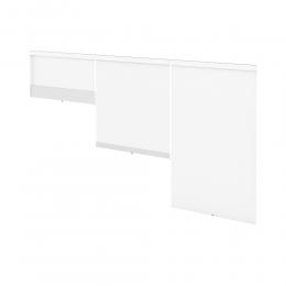 chocofur blender 3D model Curtains Curtain_18