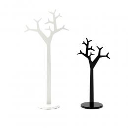 chocofur blender 3D model Decoration Decor 11