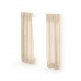 chocofur blender 3D model Curtains Curtain_03