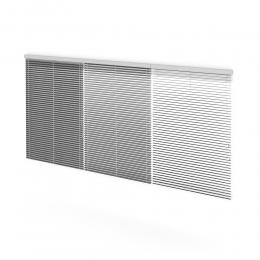 chocofur blender 3D model Curtains Curtain_17