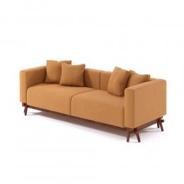 chocofur blender 3D model Sofas Sofa 12