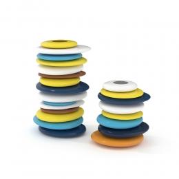 chocofur blender 3D model Decoration Decor 31