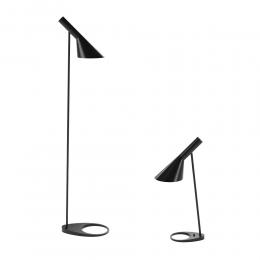 chocofur blender 3D model Lamps Lamp 01