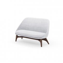 chocofur blender 3D model Sofas Sofa 11