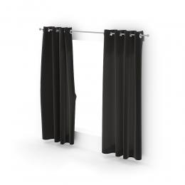 chocofur blender 3D model Curtains Curtain_05