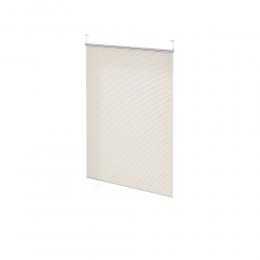 chocofur blender 3D model Curtains Curtain_25