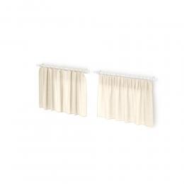 chocofur blender 3D model Curtains Curtain_15