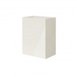 chocofur blender 3D model Kitchen Sets Kitchen Set 05
