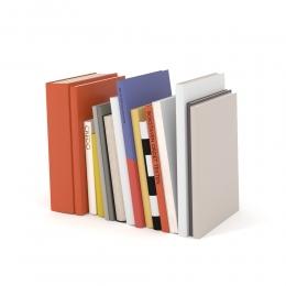 chocofur blender 3D model Books Books 13