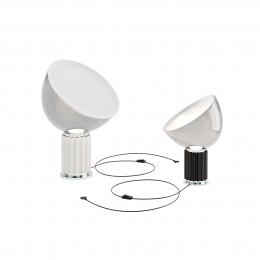chocofur blender 3D model Lamps Lamp 11