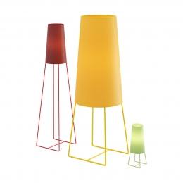 chocofur blender 3D model Lamps Lamp 30