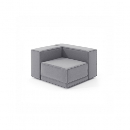 chocofur blender 3D model Sofas Modular Sofa Modular 07 01