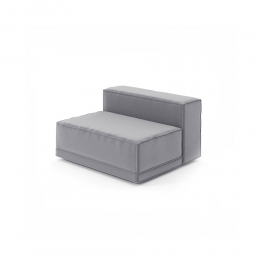 chocofur blender 3D model Sofas Modular Sofa Modular 07 05