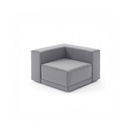 chocofur blender 3D model Sofas Modular Sofa Modular 07 03