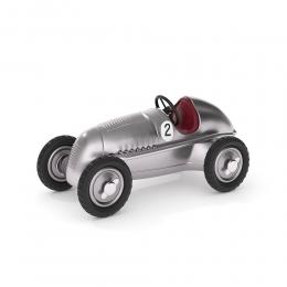 chocofur blender 3D model Toys Toys 12