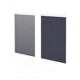 chocofur blender 3D model Curtains Curtain_19