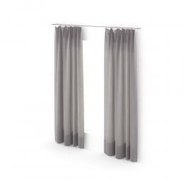 chocofur blender 3D model Curtains Curtain_06