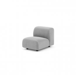 chocofur blender 3D model Sofas Modular Sofa Modular 06 02