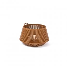 chocofur blender 3D model Decoration Decor 49