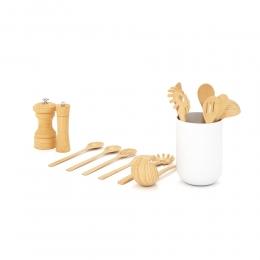 chocofur blender 3D model Kitchen Kitchen_13
