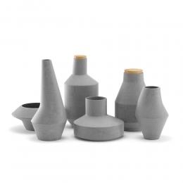 chocofur blender 3D model Decoration Decor 06