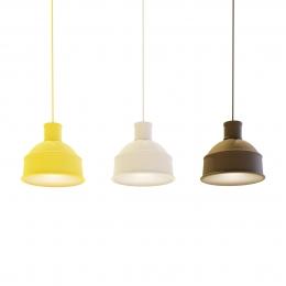 chocofur blender 3D model Lamps Lamp 15