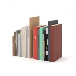 chocofur blender 3D model Books Books 05