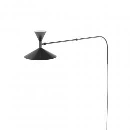 chocofur blender 3D model Lamps Lamp 35